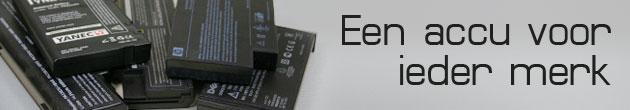 goedkope laptop batterij kopen
